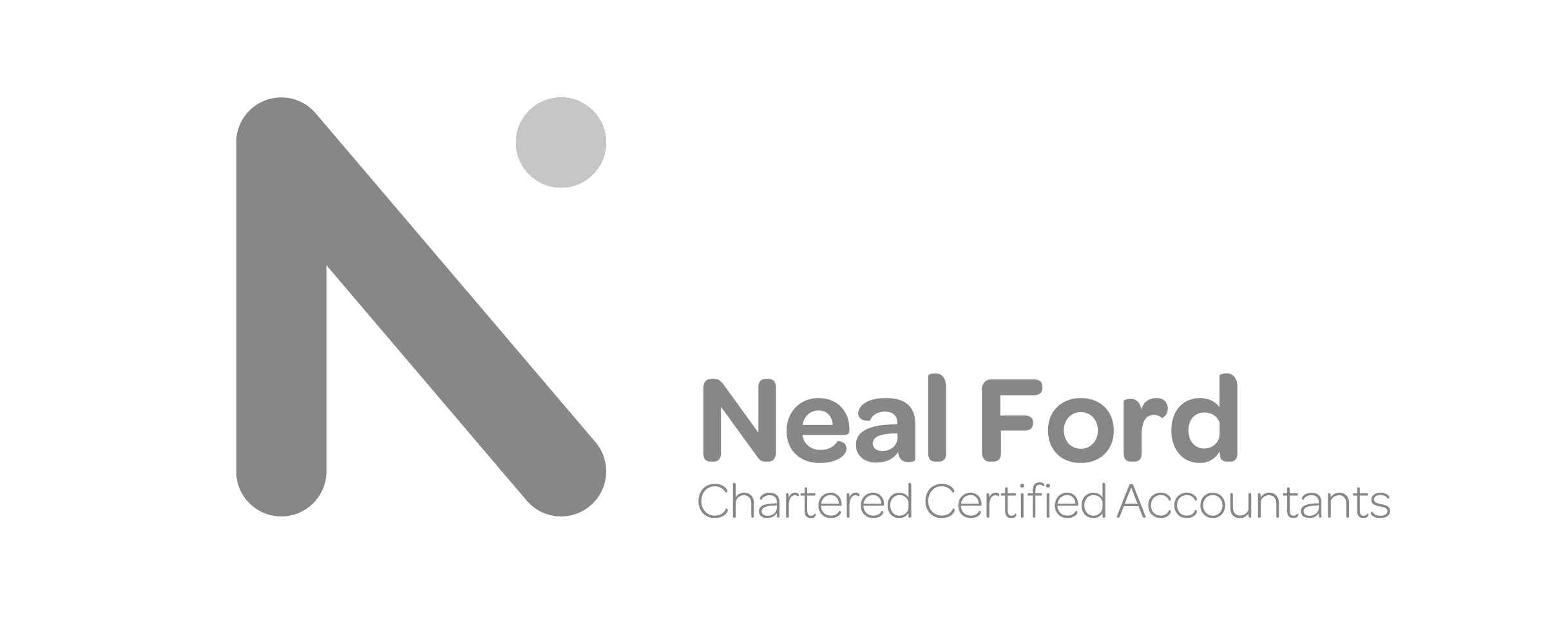 NealFord Accountants